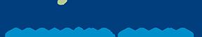 mediumFUSION creative group Logo