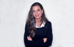 Constance Szerdy
