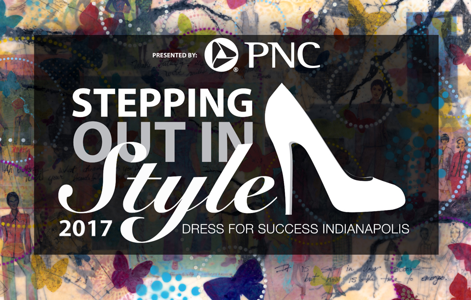 Dress For Success Indianapolis