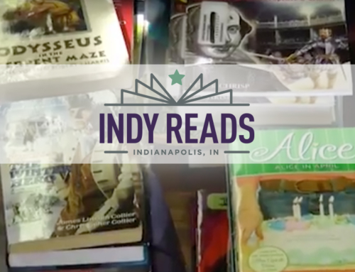 Indy Reads