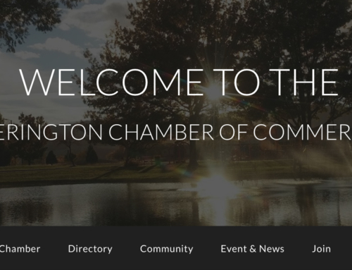 Yerington Chamber of Commerce (YCC)