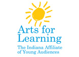 Arts for Learning Indiana