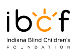 IBCF logo