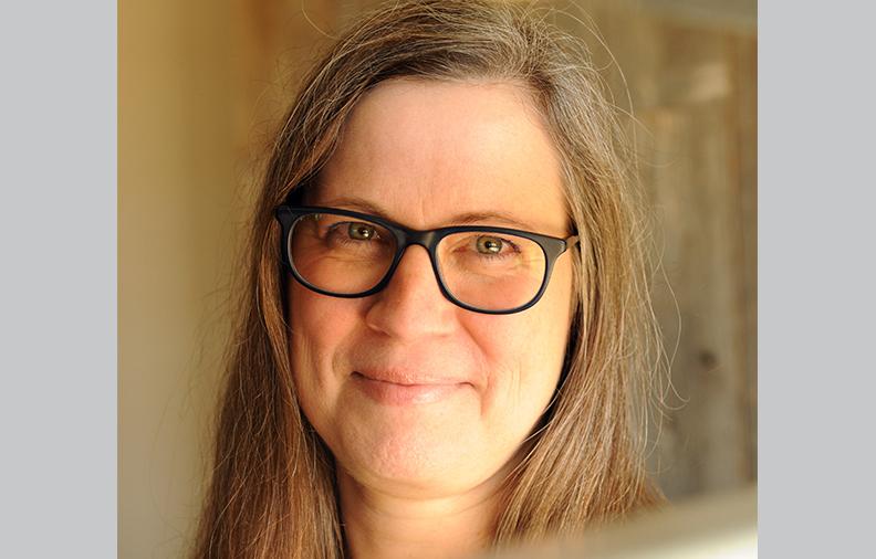 Denise Dilworth